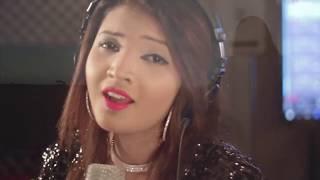Shopno Chowa || Mahmud Sunny || Sudha || abdur rahman razib|| Bangla new song  2017