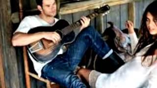 Donpuchini-Вечная любовь.красивая песня под гитару
