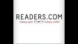 Review readers.com