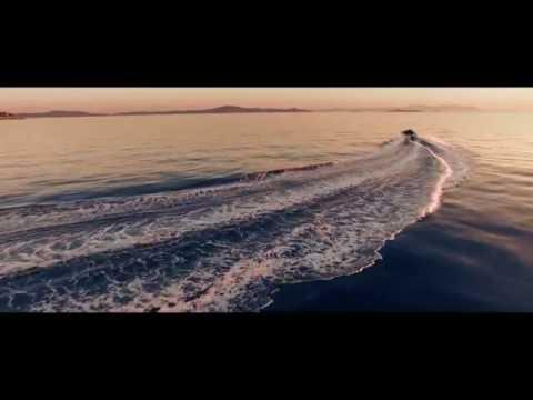 Croatia - Hvar, Vis & Pakleni islands | 4K