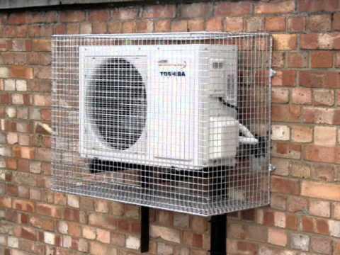 Hvac (714) 332-6033 Air Conditioning Service STANTON 90680| Furnace
