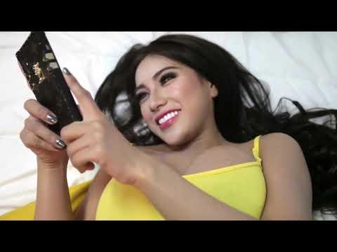 x Cecilia seduce a Pancho! | Inocente engaño | La Rosa de Guadalupe