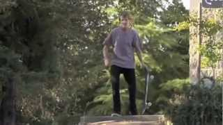 Aaron JAWS Homoki - Hugest Ollie Ever