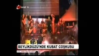 Kanal Türk 31 04