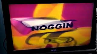Video Noggin ID- Morph (1999, kind of HQ) download MP3, 3GP, MP4, WEBM, AVI, FLV Juli 2018