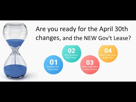 New lease rules in ontario start april 30th 2018 youtube new lease rules in ontario start april 30th 2018 solutioingenieria Images