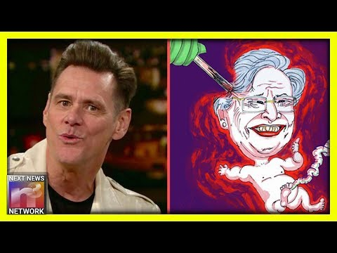 ALL Of That Talent WASTED! Former Funnyman Posts Disgusting Abortion Art, Gets Hammered