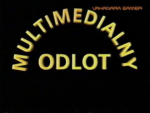 Multimedialny Odlot - odc. 03