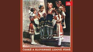 Top Tracks - Dětský sbor Čs. rozhlasu/Bohumil Kulínský