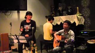 """Về - April 11, 2014 - """"Bức thư tình thứ hai"""" - Thuỳ Linh"""