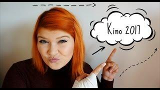 KINO 2017 | Trainspotting, Rozpolcený, Kráska a zvíře, Brimstone