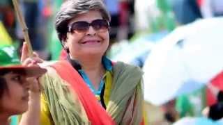 Go Nawaz Go Hum bhi dekhain gay ibrar ul haq pti song