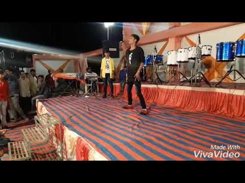 Tip tip barsa pani bebot song 🎵dance by sagar padhiyar (sagu)