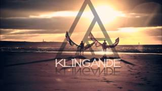 Klingande - Only God Can Save Our Souls (Official Music)