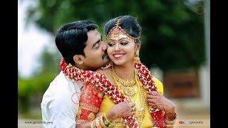 Erode grand kongu wedding highlights | Dr.Saravanan Dr.Suganya | Giristills