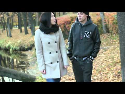 Chekanog feat Katey  -- Лебединая песня (Mdmax rec.)