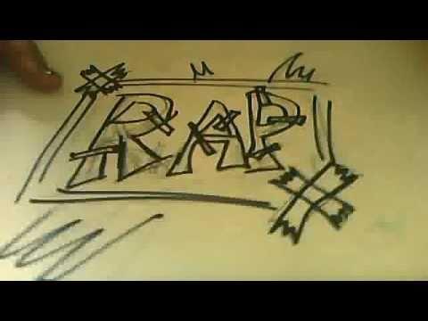 Rap Murales Youtube