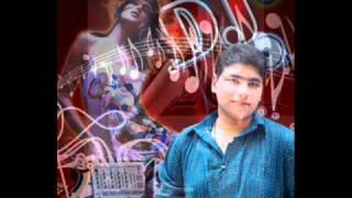 Taray Hai Barati Mix - DJM 2011