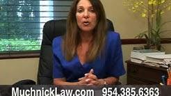 Personal Injury! Attorneys in Weston, FL, 33331 | PI Lawyers