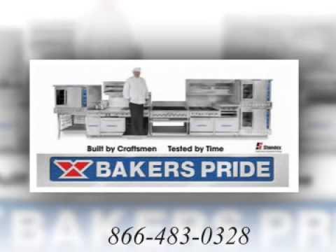 discount restaurant equipment: