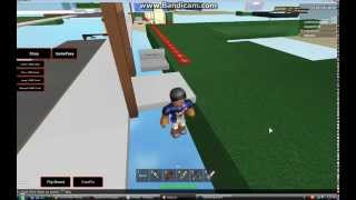 Roblox - How to get Tycoon Money with Cheat Engine 6.4