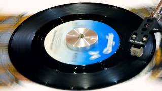 Blondie - One Way Or Another - Vinyl Play