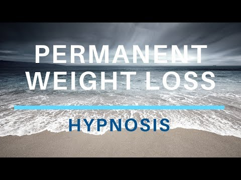 hypnosis-for-permanent-weight-loss---motivation-diet-exercise