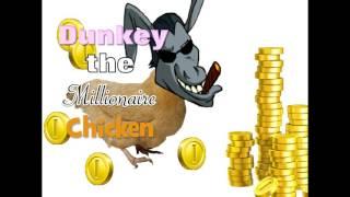 Doc Chicken No Voice loop (Dunkey Millionaire theme)