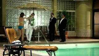 Gerardo Ortiz A La Moda (Epicenter) HD.wmv