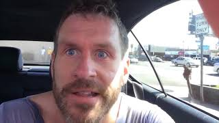 Mike Cernovich Blows It on Anthony Bourdain and Men's Suicide