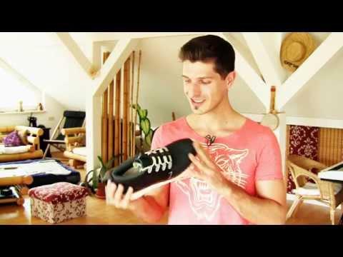 NIKE Roshe Run für Herren - SneakerBoot - 30% Sale