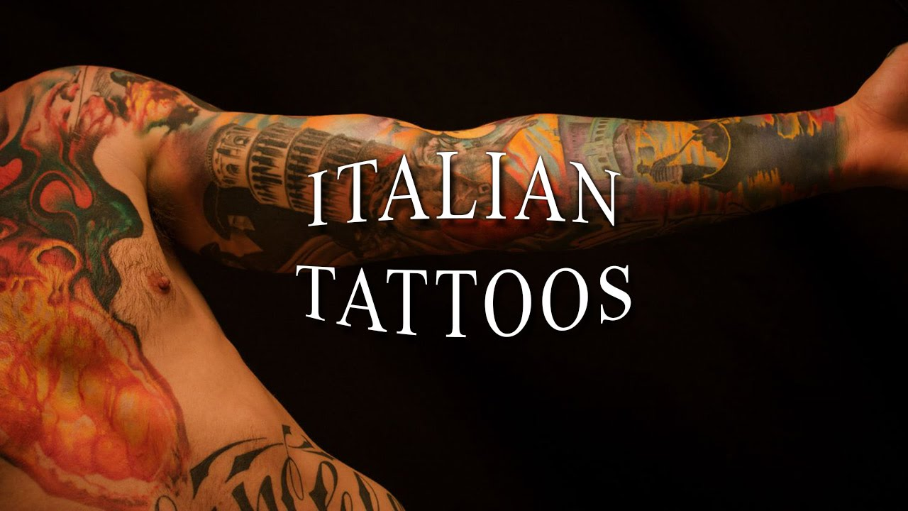 italian mafia tattoos Yakuza, mafia, tattoo  russian mafia tattoos stars italian mafia tattoos tough guy: john travolta gets a tattoo and handlebar moustache for his role.