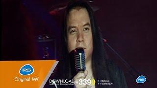 หลงกล : หิน เหล็ก ไฟ | Official MV