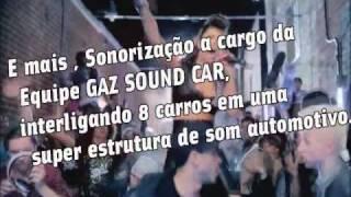 Noite Eletro dance a Festa! # Sábado dia 27 de novembro # EM Sena Madureira - Acre !! #