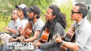 Gambar cover Selamat Ulang Tahun Acoustic Pengamen Jos