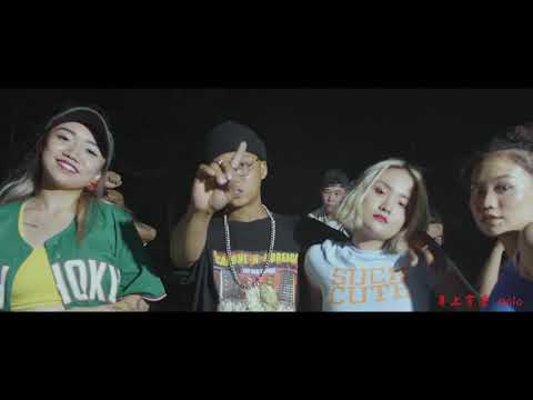 Seventy 【Money in the】Official Music Video