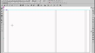 Базис-Мебельщик 7.0 Конструирование стола Часть 1