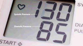 USA. А какое у тебя давление?(Не надо расстраиваться по пустякам!За одну минуту можно проверить какое у тебя давление!Бесплатно и доступ..., 2014-03-28T22:34:51.000Z)