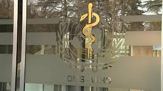 Covid-19 : des pays s'engagent avec l'OMS pour un accès universel aux vaccins et traitemen