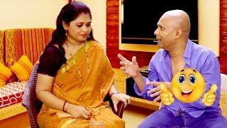 hindi jokes videos