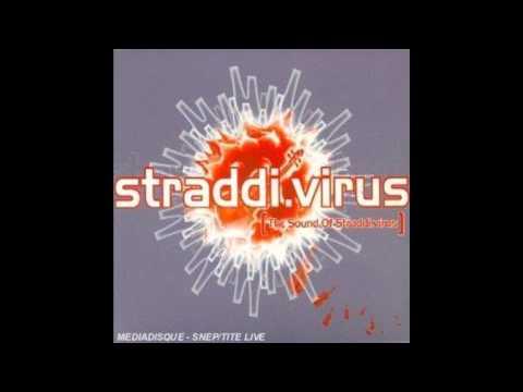 Straddi Virus In Russia 1999