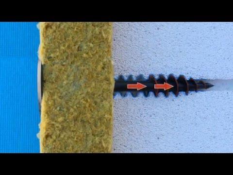 Раскладки профили для плитки, ламината