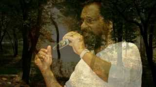 Malayalam Super Hit  Christian Devotional song Paadum Njan Yesuvinai by K J Yesudas