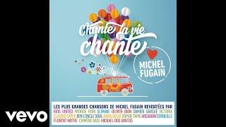 Claudio Capéo - Je n'aurai pas le temps (Love Michel Fugain) [audio]