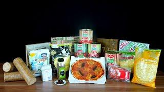 Gdevco vidéo de présentation produits pizza | vidéo promotionnelle | Landy Production