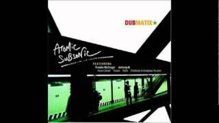 Dubmatix - Fist Full of Dub