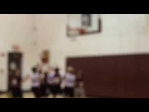 Isaac Nunn Feb 24, 2015 Tournaments Elda Elementary School Ross 19