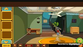 301 n 101 escape games level 36 up to end