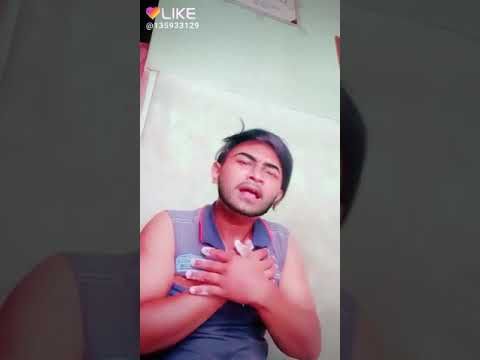 Lirik Lagu Arjun ( Voc -yus Yunus)