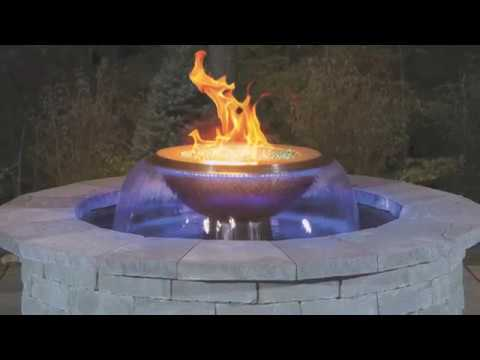 cambridge pavers outdoor living with charles youtube
